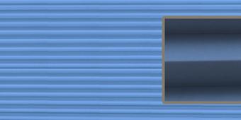 02F53-PG1.jpg