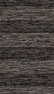2592/21M51-PG2_PG_transparant