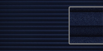 02F51-PG1