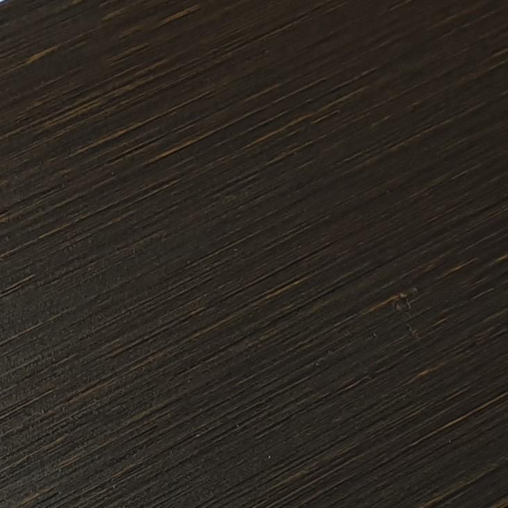 Dark Brown bamboe