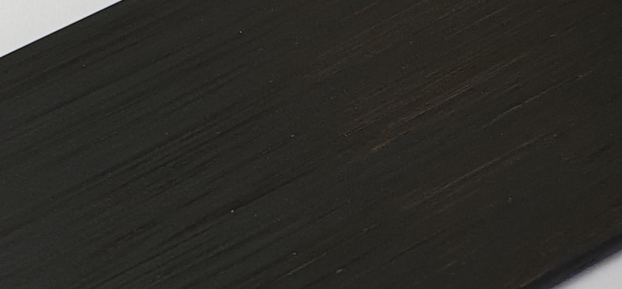 Black bamboe
