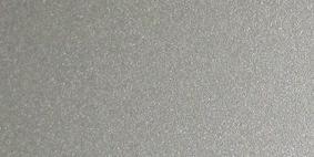 6057-PG3_PG_aluminium