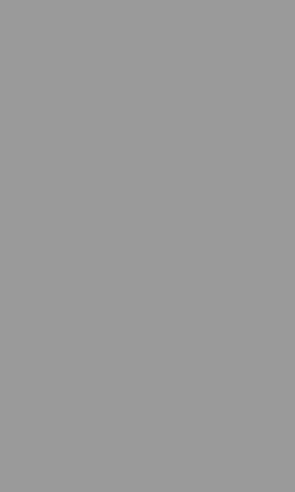 Flat-Grey