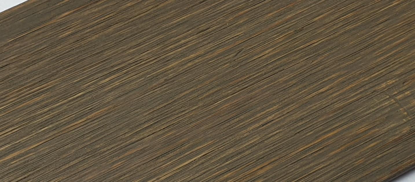 Granite bamboe