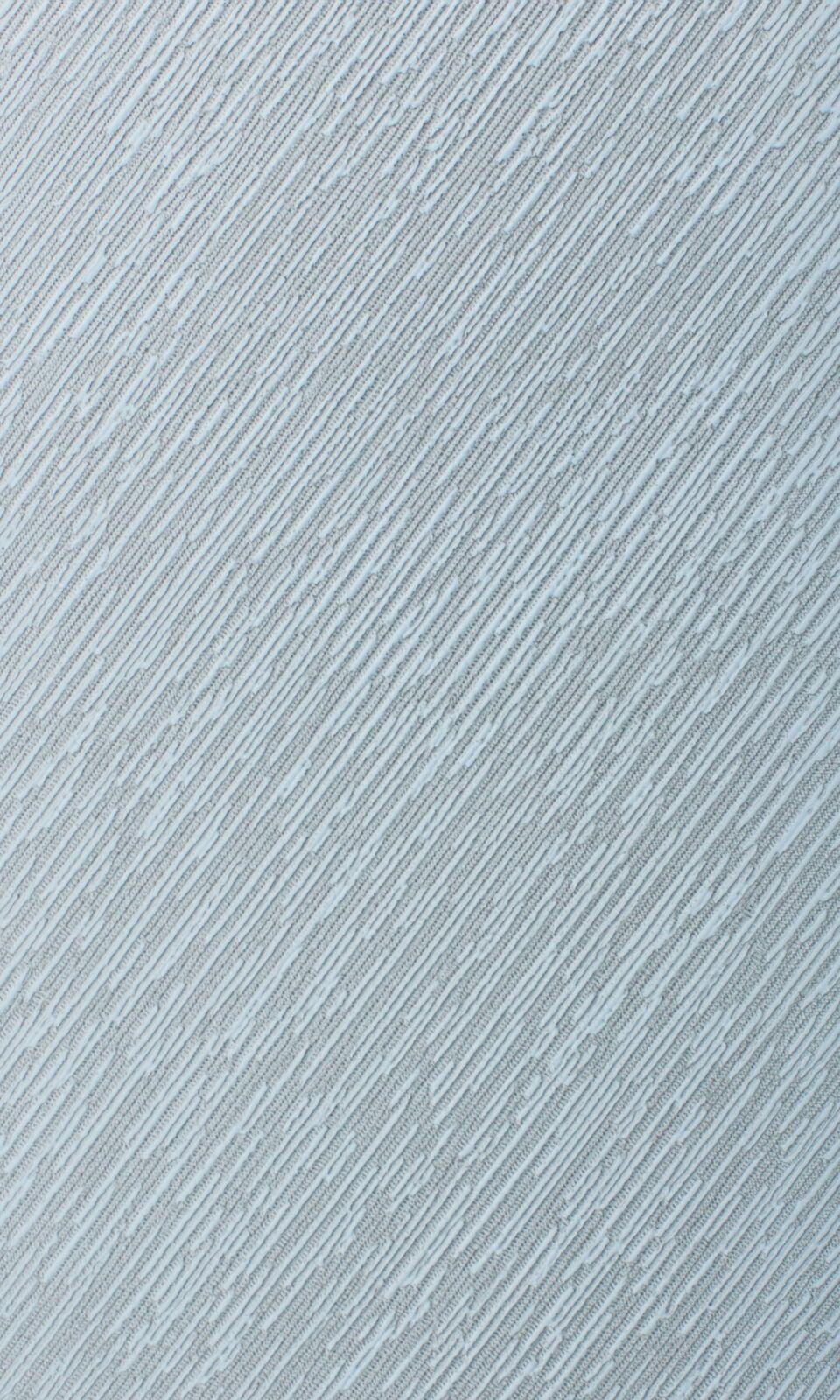Madison-Glacier