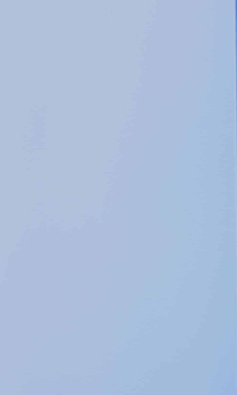 Maestro-Flat-Lilac-2021