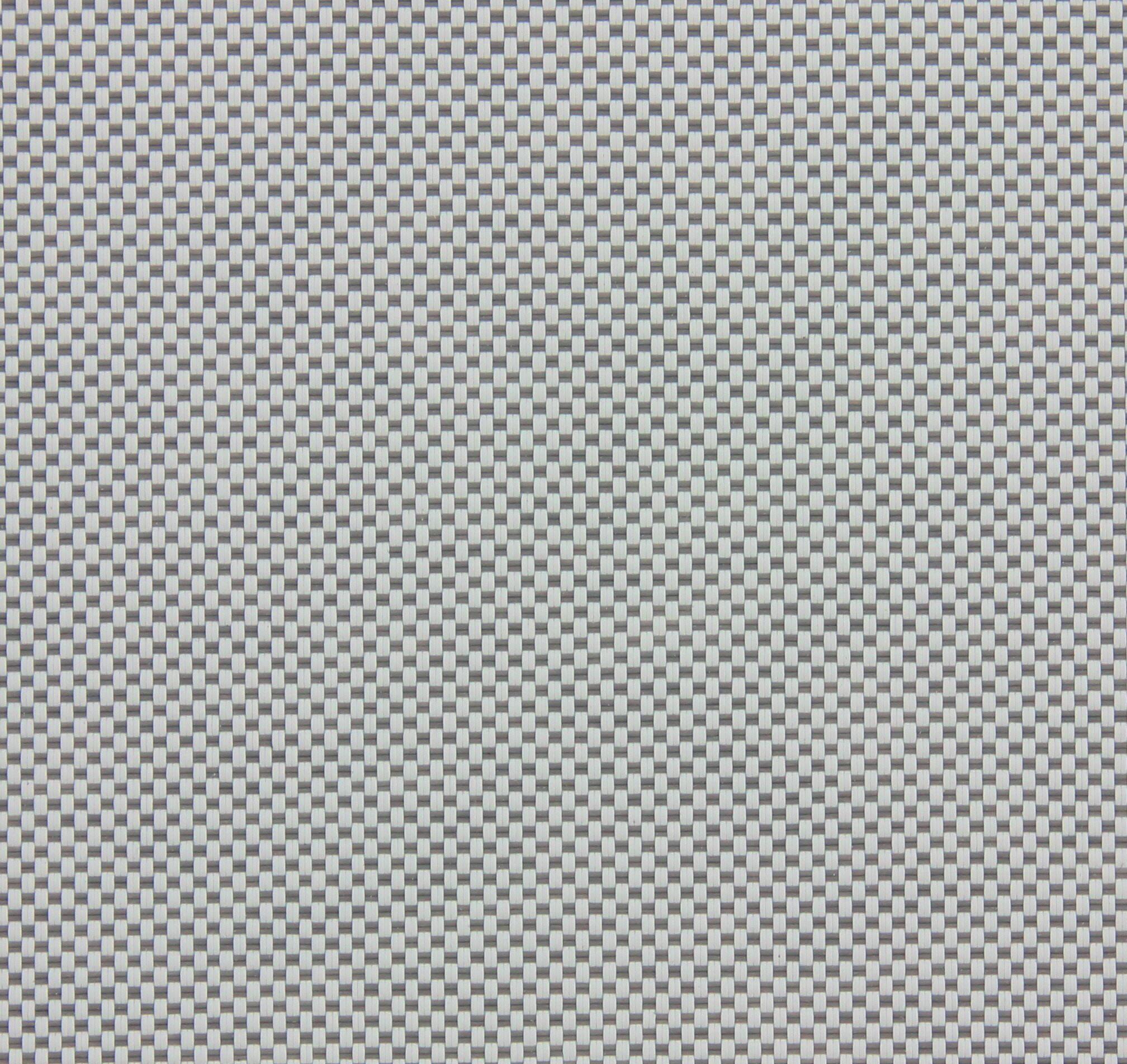 RS-1406/grijs.beige blok