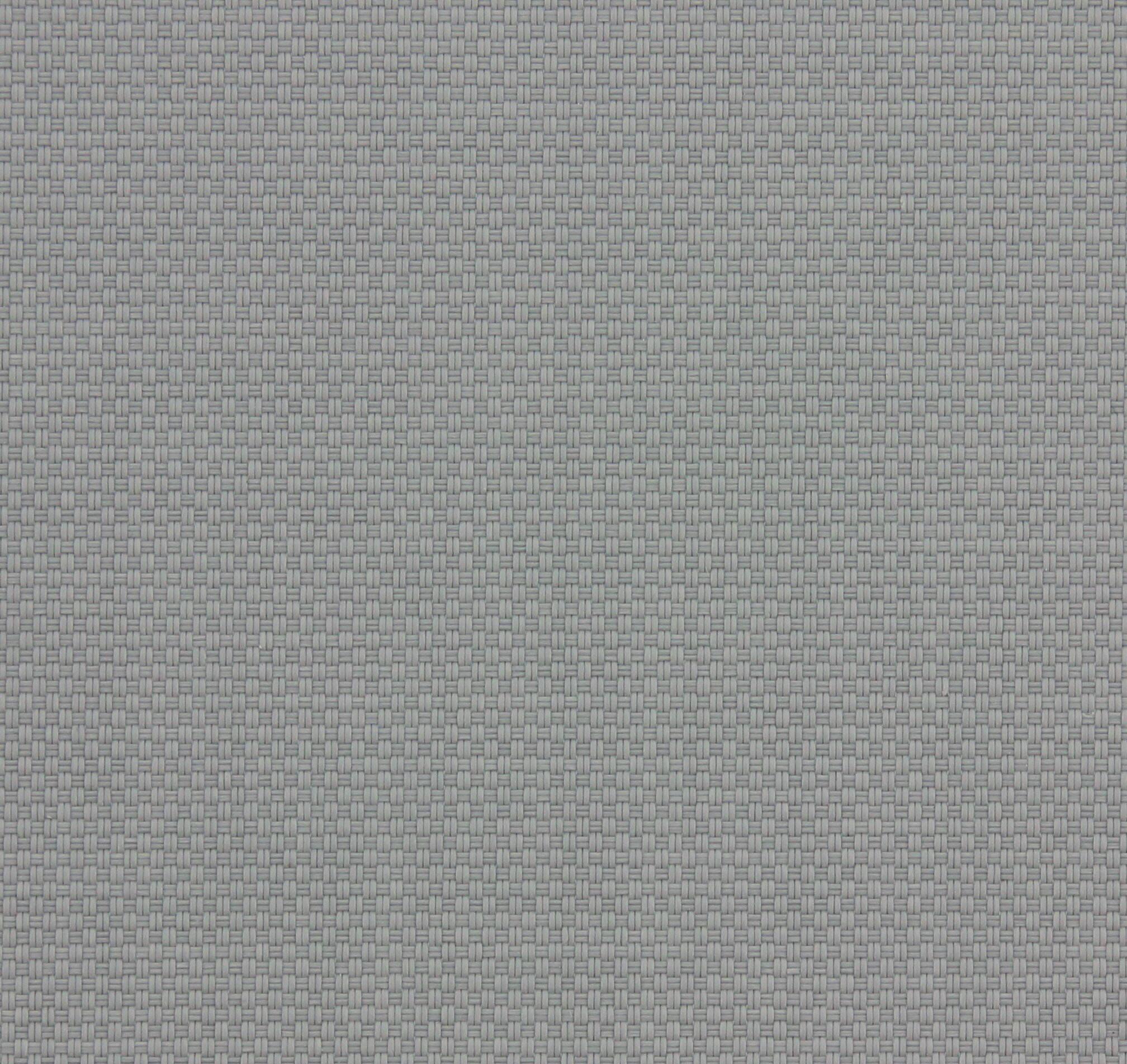 RS-1407/grijs