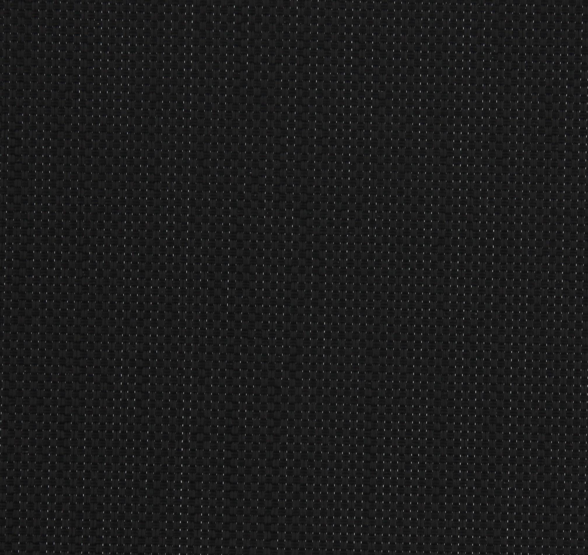 RS-1409/zwart
