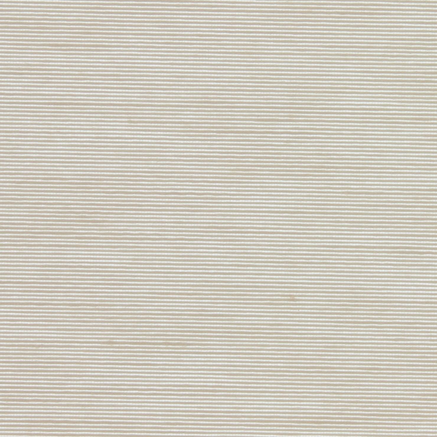 RT-1202/beige