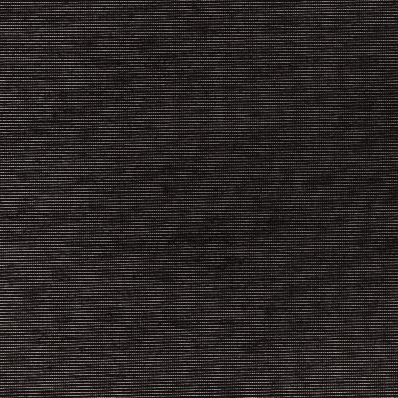 RT-1206/zwart