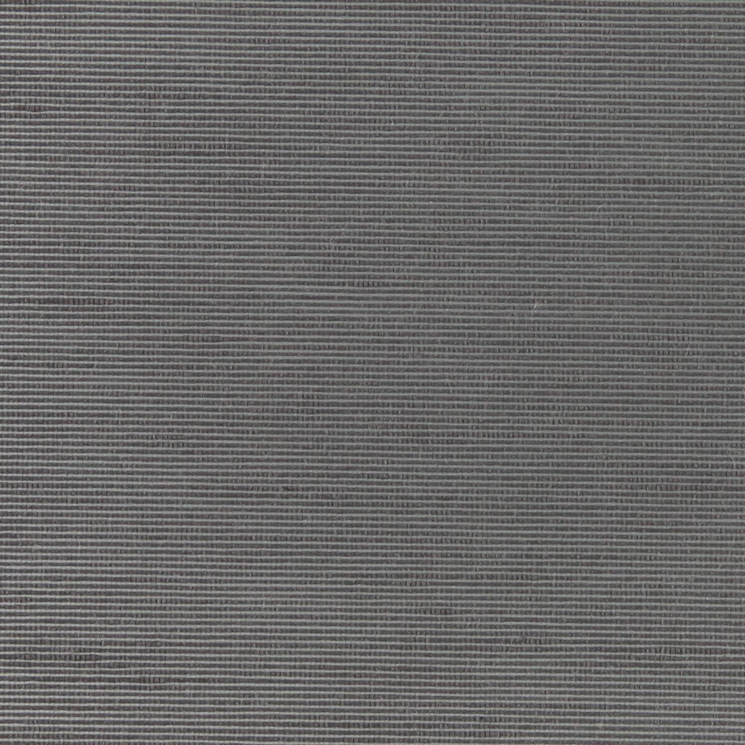 RT-1208/grijs