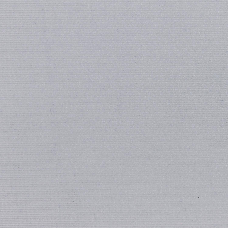 RT-1209/lichtgrijs