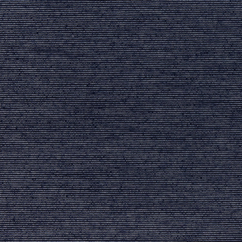 RT-1210/donkerblauw