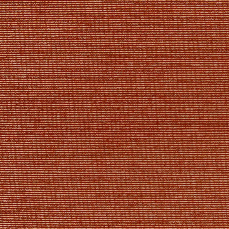RT-1211/orange