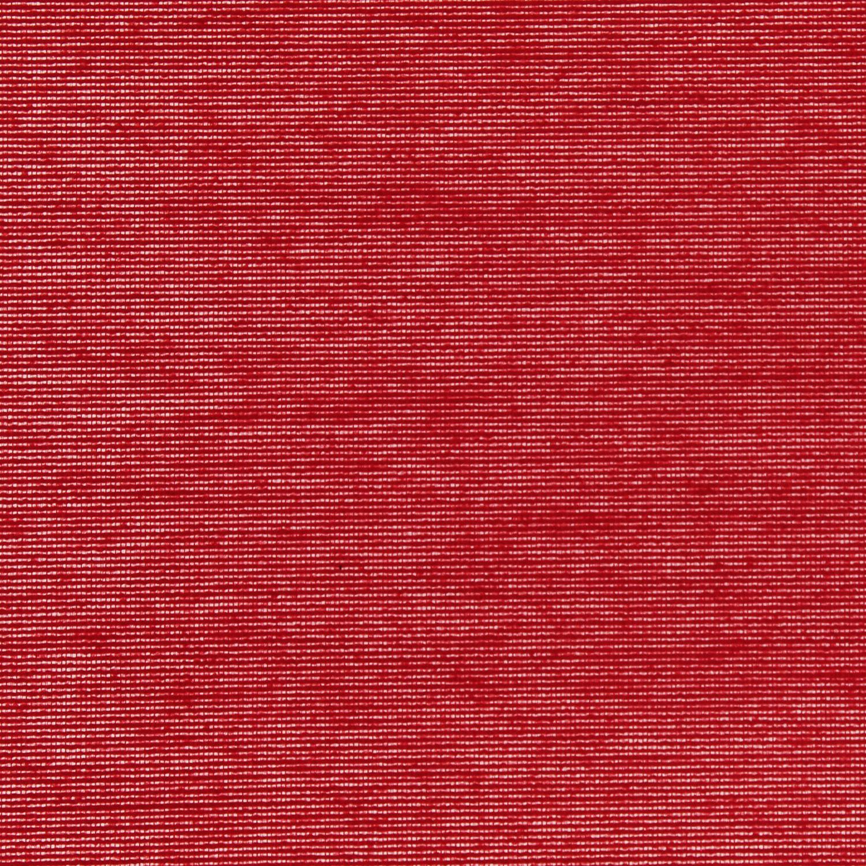 RT-1212/rood