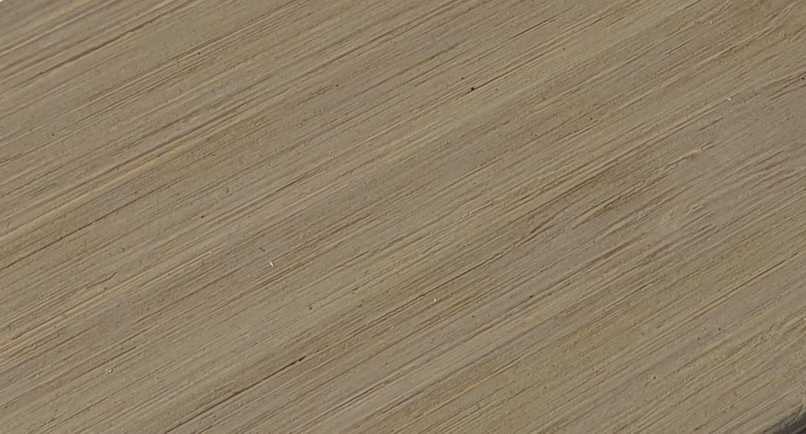 Silk Grey bamboe