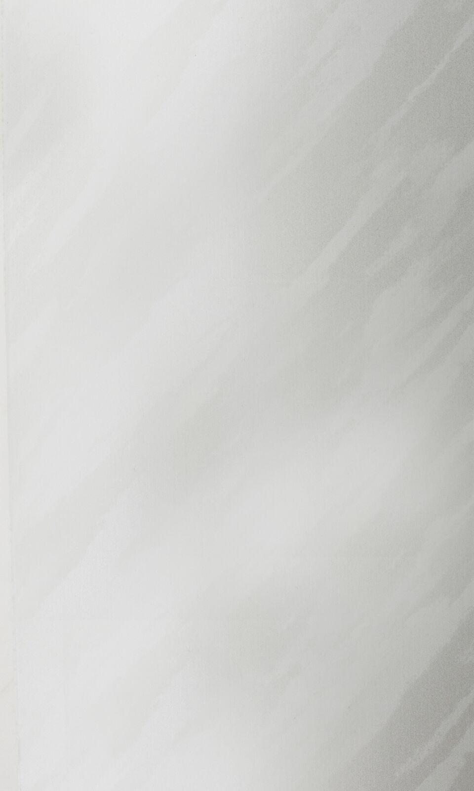 Tender-White