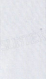 VT0001A-PG4_PG_stof-transparant