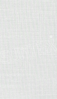 VT0003B-PG4_PG_stof-transparant