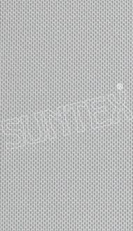 VT0139A-PG4_PG_stof