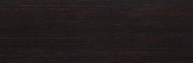 H2450 bamboe
