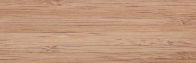 H2451 bamboe
