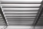 webimage-4DCF0293-ladderband-keuze-e1627397262126.png
